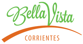 Bella Vista - Corrientes