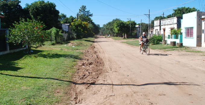 """El nuevo Plan de Obra Pública de Nación """"Más Cerca"""" que impactará en la economía local"""