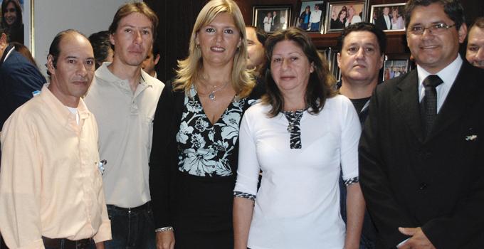 """Bella Vista: A 31 años """"Las Malvinas fueron, son y serán argentinas"""""""