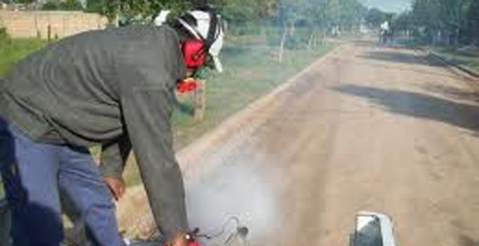 Dengue en Bella Vista: Sistema de Salud en Alerta