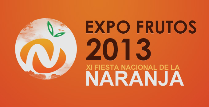 El Municipio llama a concurso de licitación para locales gastronómicos en el predio de la Expofrutos