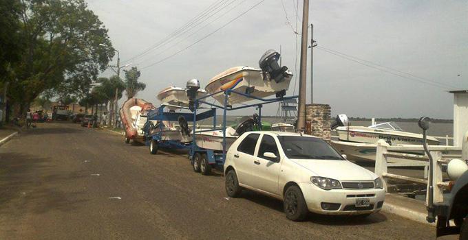 La calle Flores del Alma cuenta con la señalización del estacionamiento vehicular