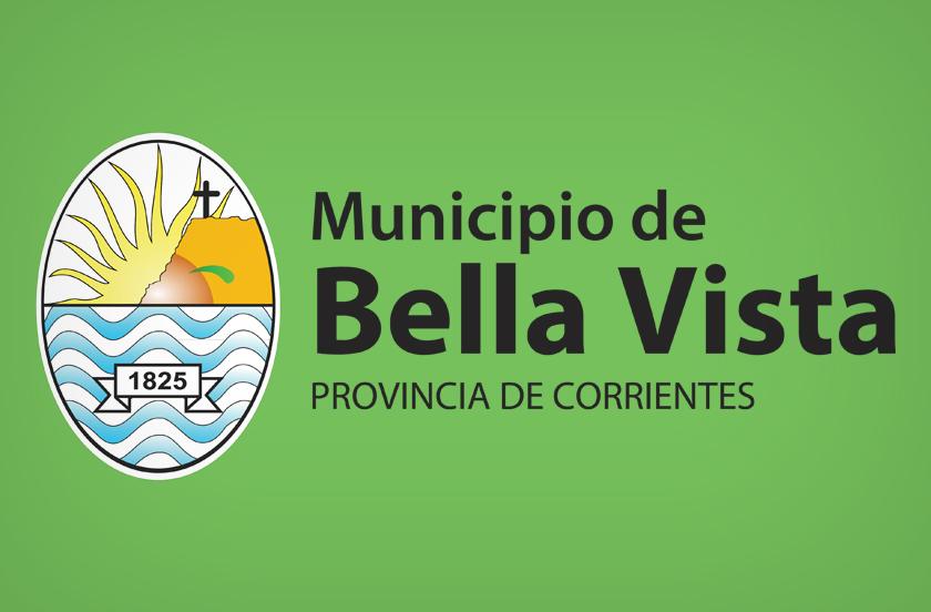 El HCD aprobó por unanimidad el Presupuesto y Plan de Obras 2014
