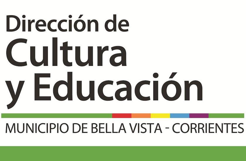 Bella Vista se prepara para los Juegos Culturales 2014