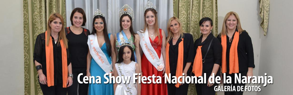 http://www.bellavista.gob.ar/wp-content/uploads/2014/08/cena-show-destacadaos.jpg