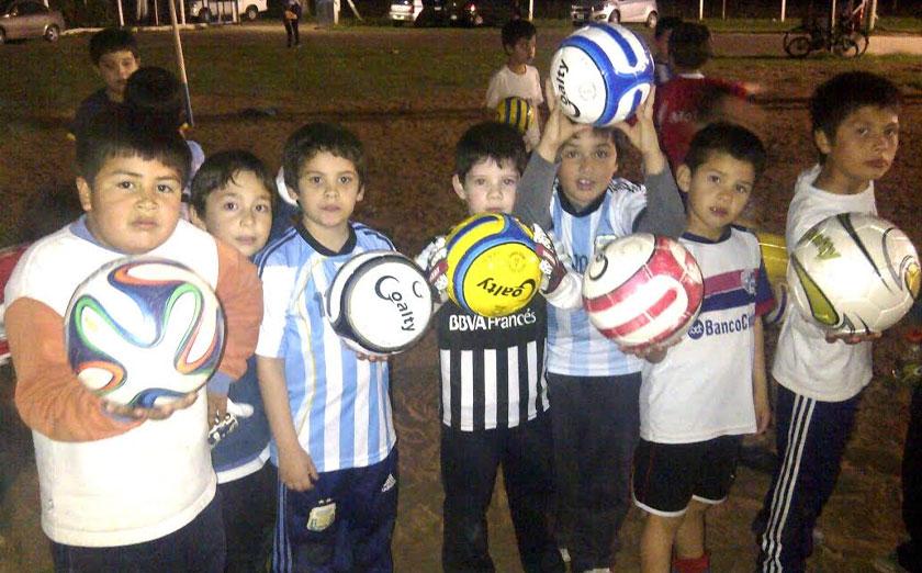 escuela-futbol-municipal-01