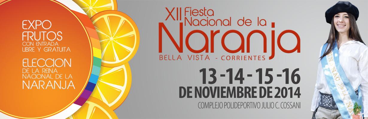 http://www.bellavista.gob.ar/wp-content/uploads/2014/09/fiesta-naranja-destacado.jpg