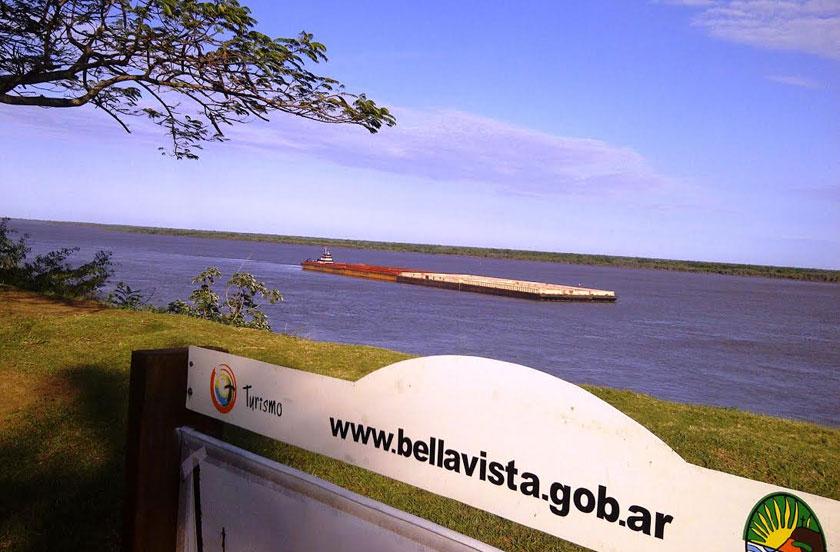 Fortalecimiento Turístico 2013-2021