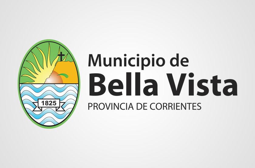 Continúa la normalización de Comisiones Vecinales