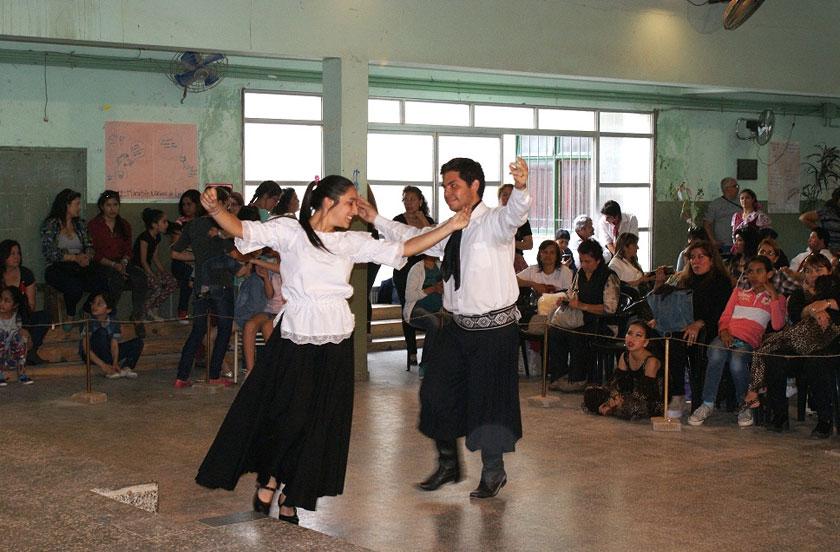 danzas-bellavistenses-01
