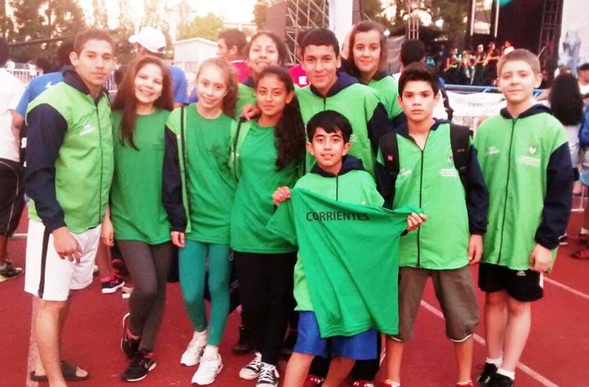 taekwondo-evita-2014-01