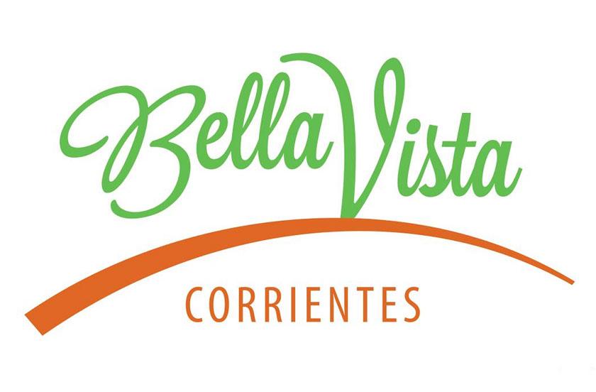 Bella Vista tendrá una previa de verano espectacular