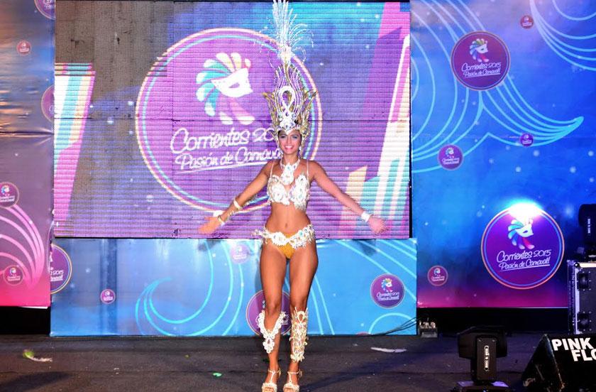 reina-carnaval-01