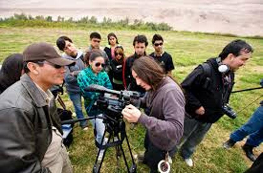 Bella Vista recibirá al 1º Festival de Cine Rural