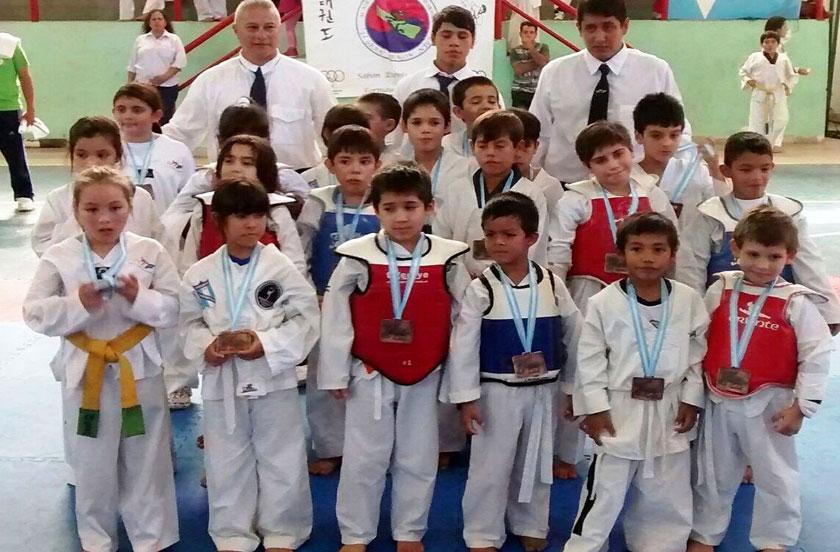 taekwondo-01