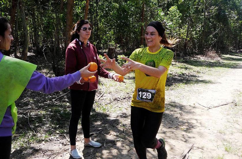 trail-run-01