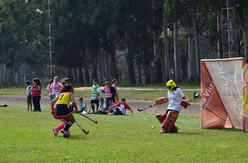 hockey-01