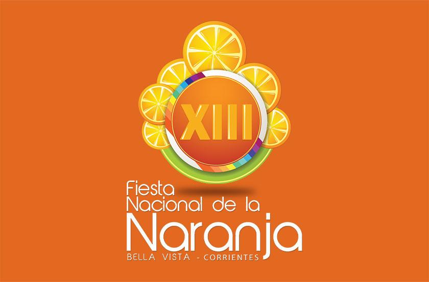 Confirman jornada técnica en la Fiesta de la Naranja