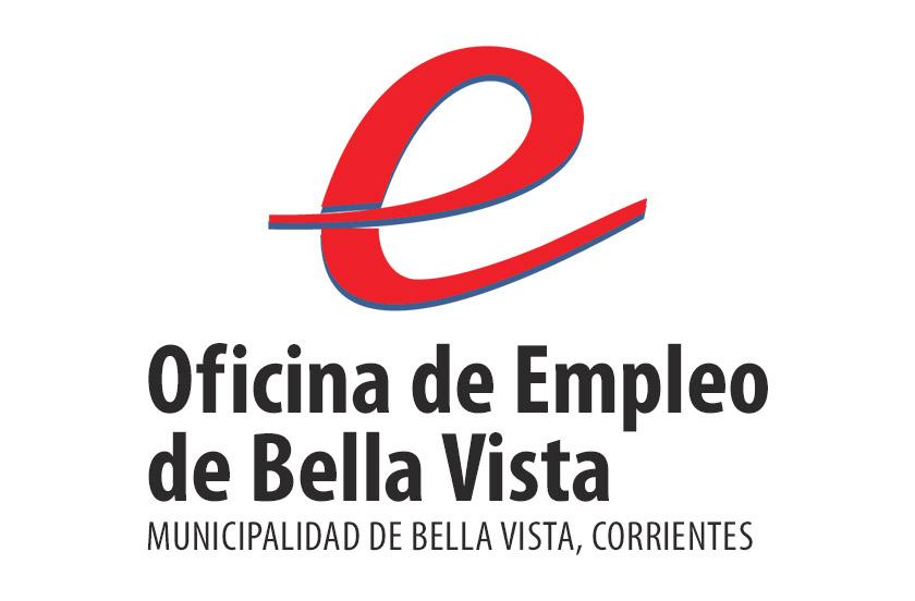 Bella Vista busca la inserción laboral de los jóvenes