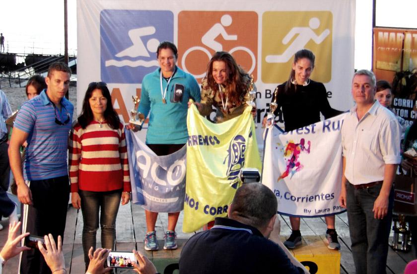 Resultados 3º Maratón Cruz de los Milagros