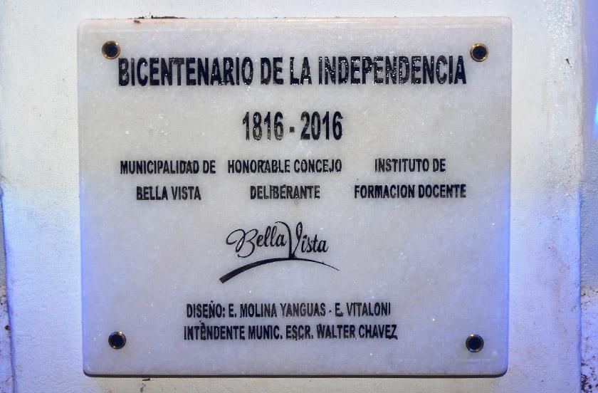 monumento-bicentenario-01
