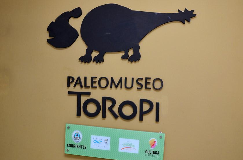museo-toropi-01