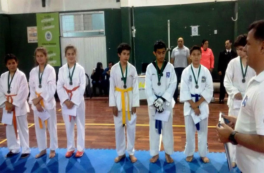 taekwondo-bella-vista-01
