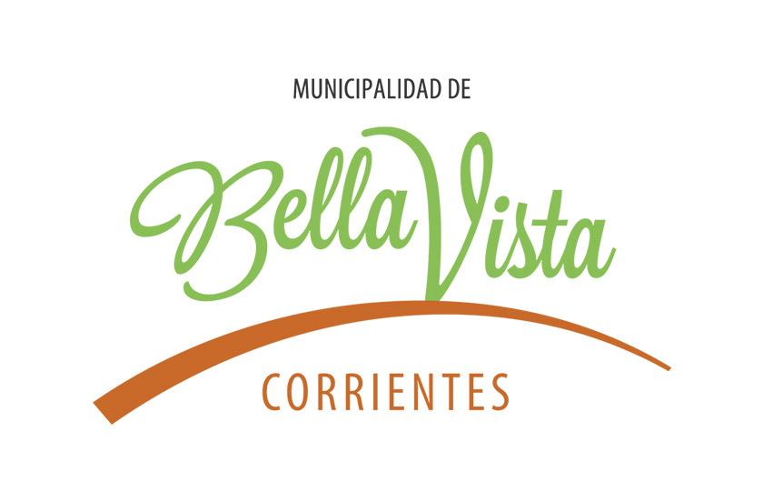 Bella Vista lanza programa contra la obesidad y el sedentarismo