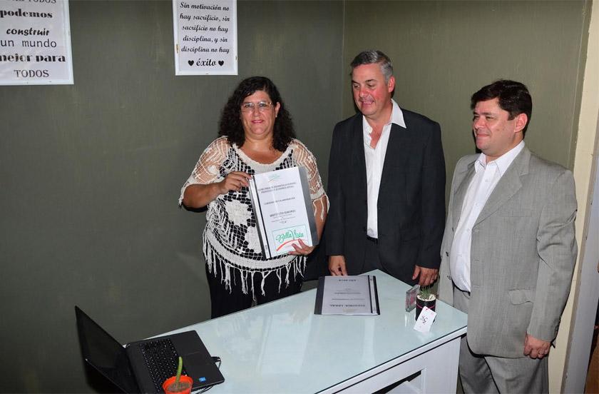 2º Encuentro Latinoamericano de TEA