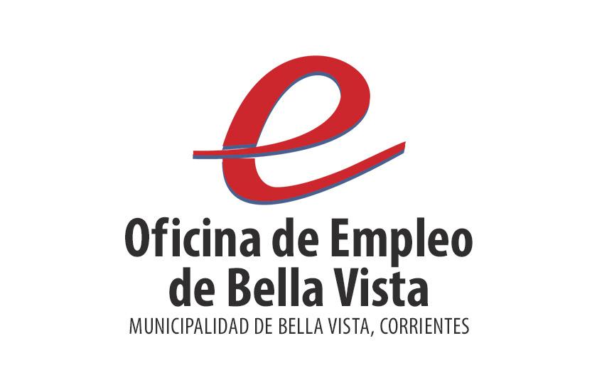 La Oficina de Empleo pone a disposición los formularios del programa de Formación y Primer Empleo