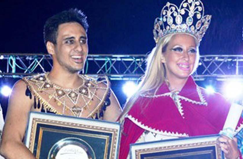 Bella Vista prepara la elección de los Reyes del Carnaval