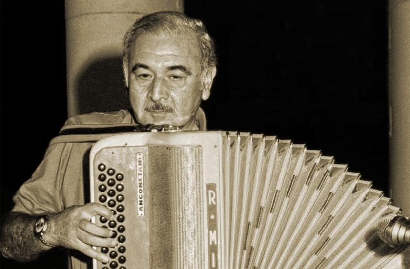 Anuncian detalles del 22° Homenaje a Rubén Miño