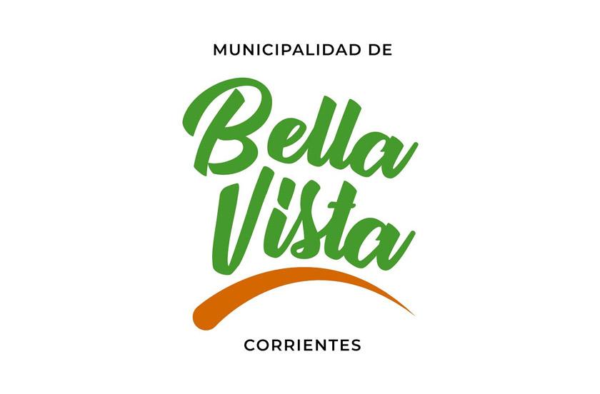 Bella Vista aplica beneficios especiales para contribuyentes