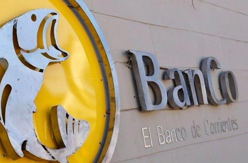 El municipio informa la Prórroga de Vencimientos del Banco de Corrientes